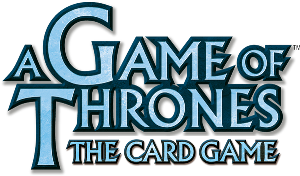 Game of Thrones LCG