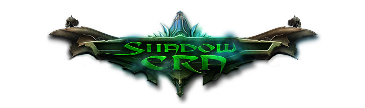 Shadow ERA CCG